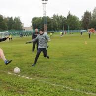 мини-футбол.jpg
